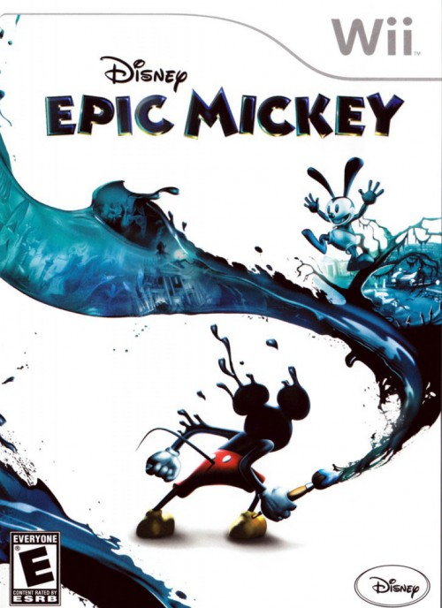 epic_mickey-727x1024_videogames