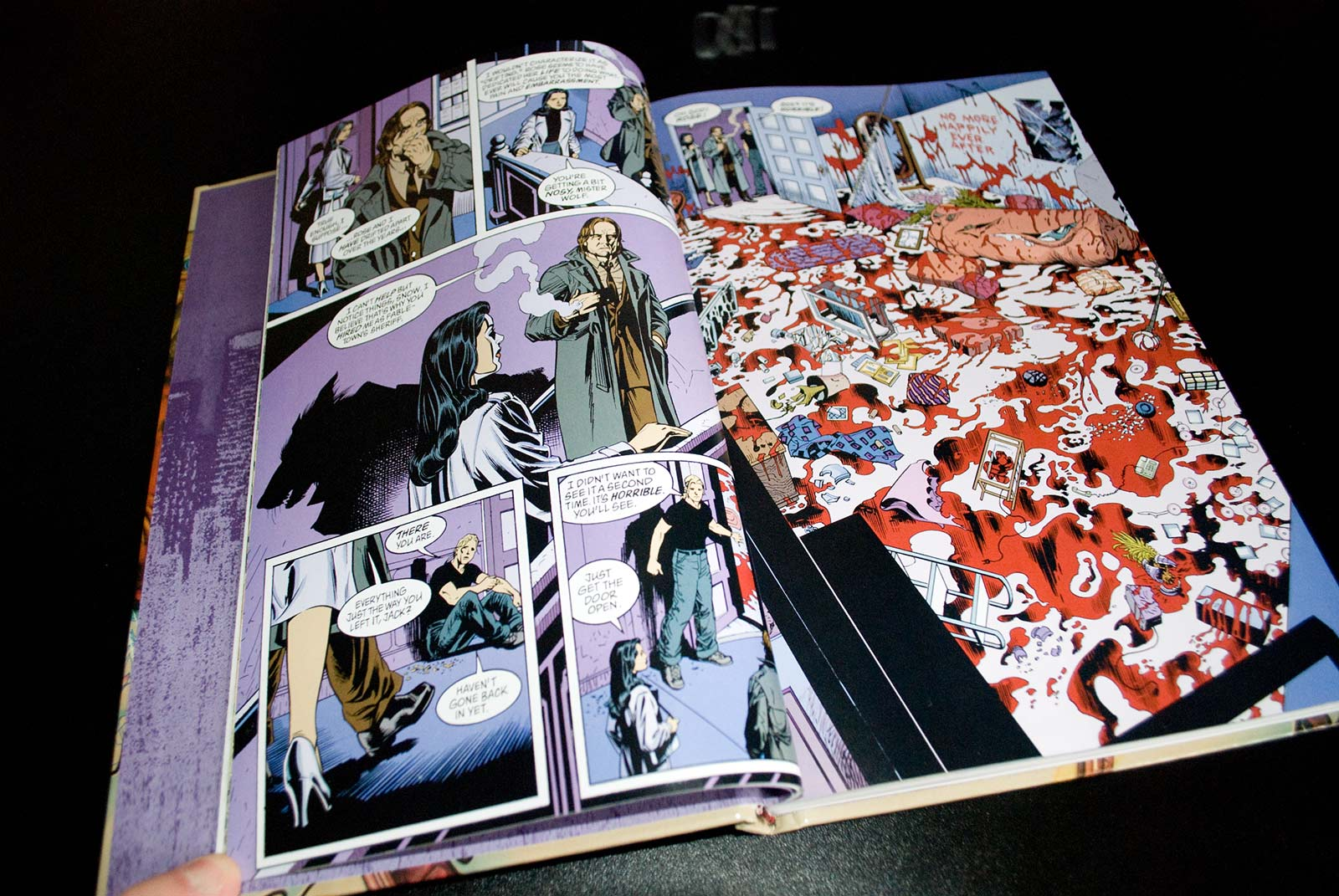 fables_volume01_03