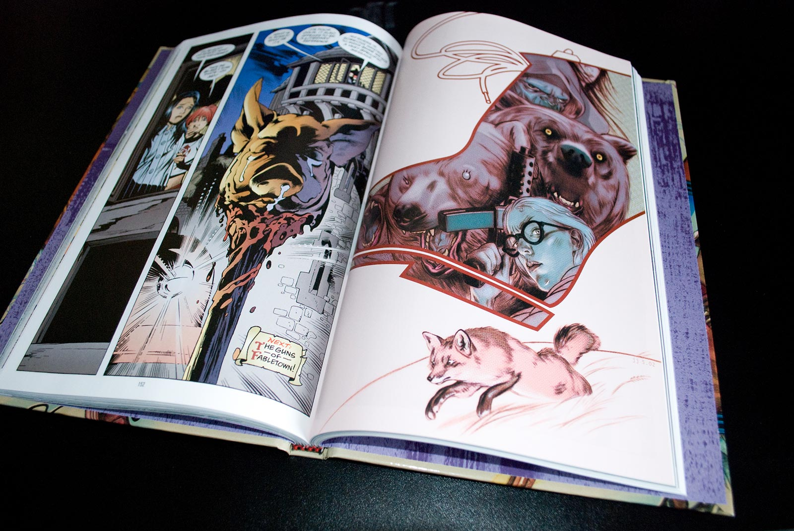 fables_volume01_06