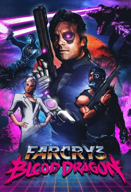 farcry3-675x1024_videogames