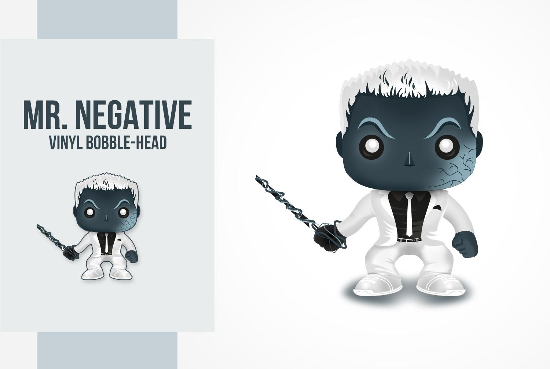 funko_pop_mr_negative