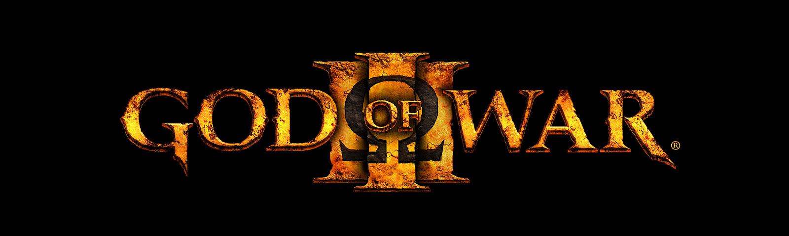 god-of-war-logo_big