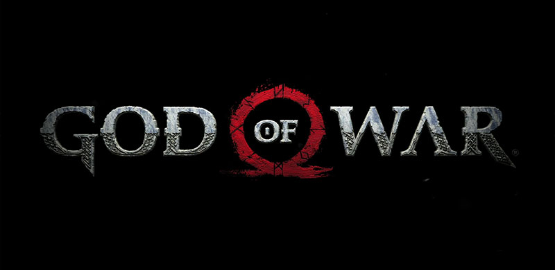 god-of-war-new_logo