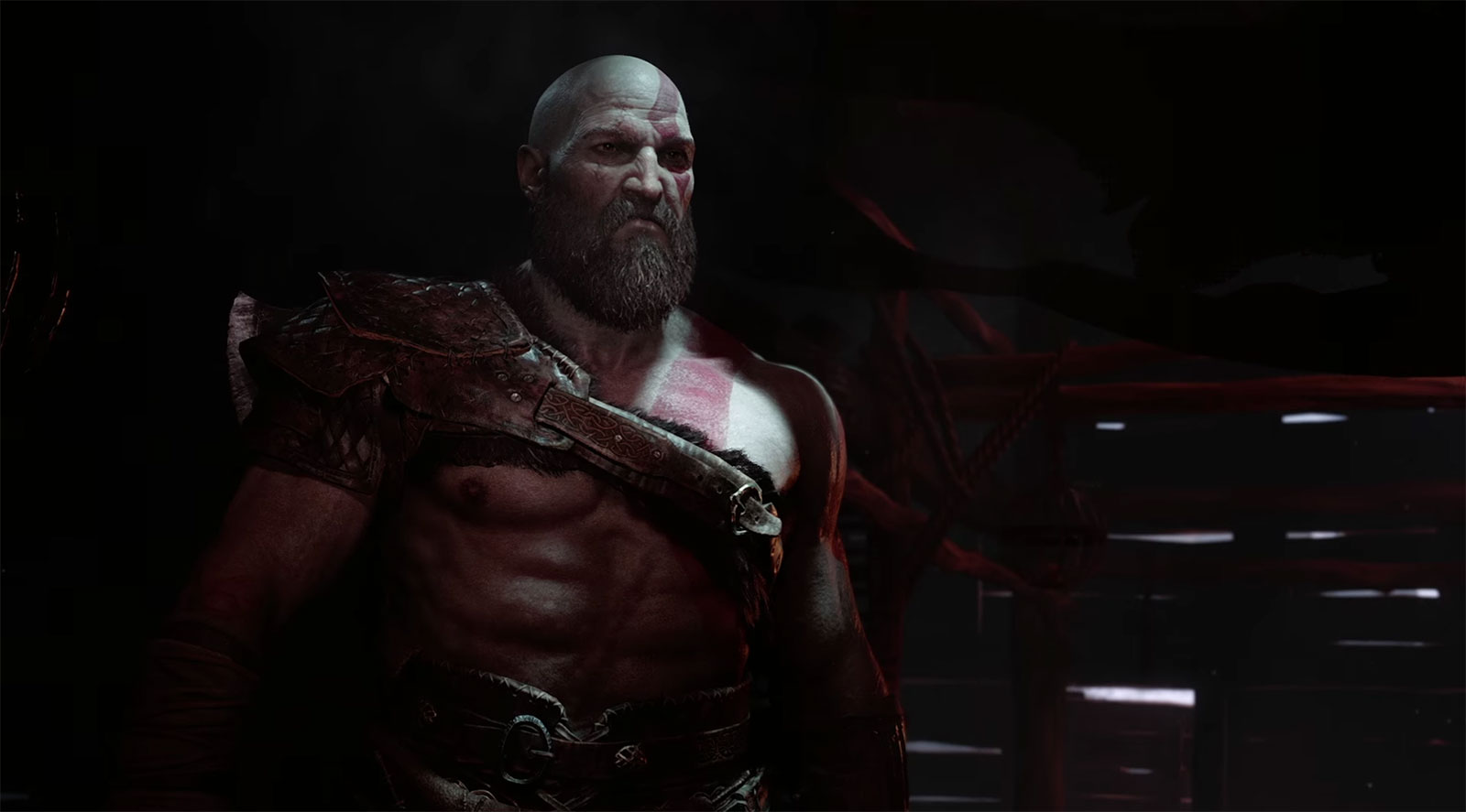 god_of_war_iv_kratos01
