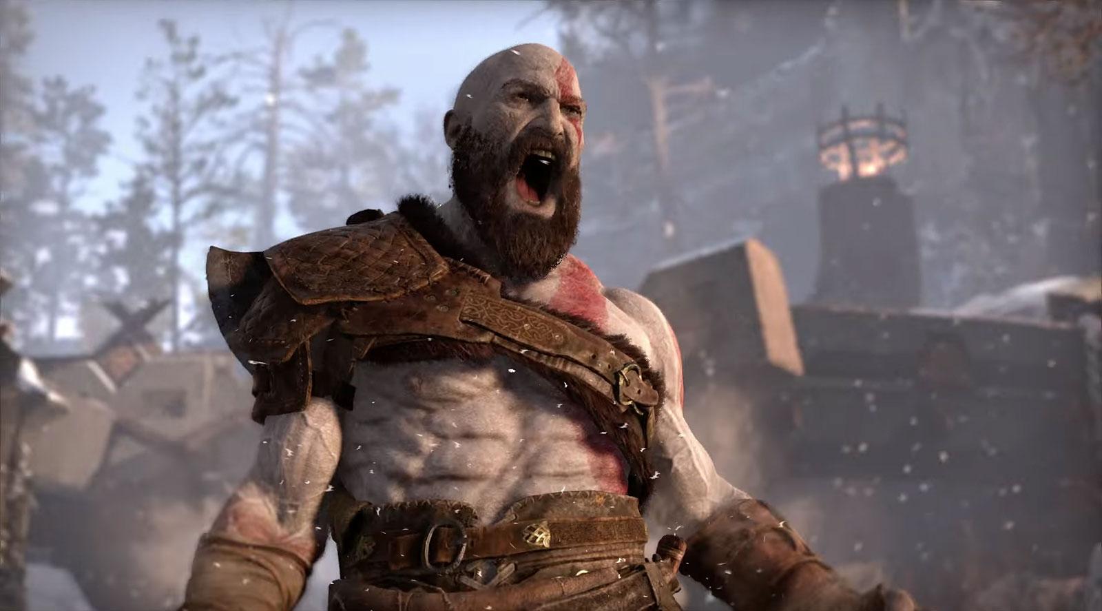 god_of_war_iv_kratos02
