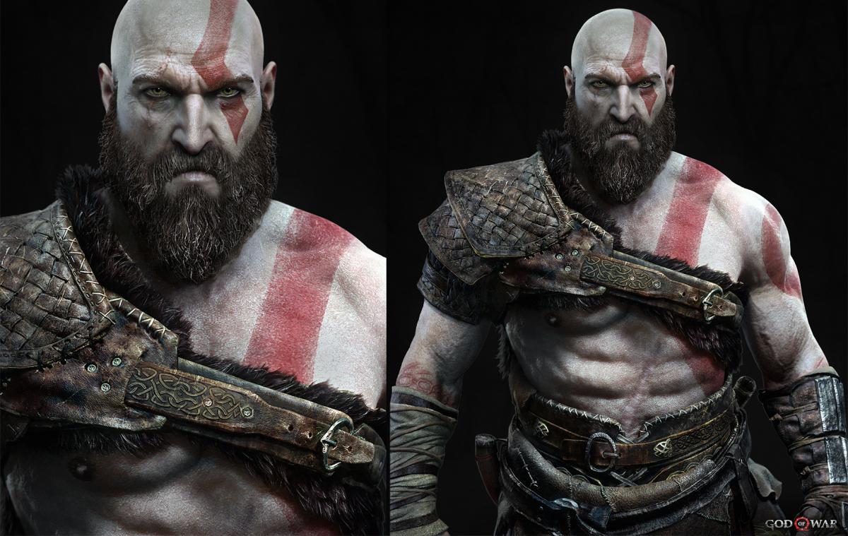 god_of_war_kratos_render