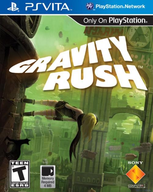 gravity_rush-803x1024_videogames
