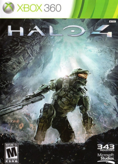 halo4-711x1024_videogames