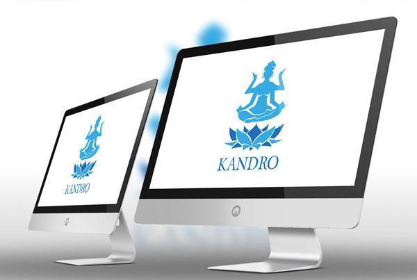 Kandro Logo