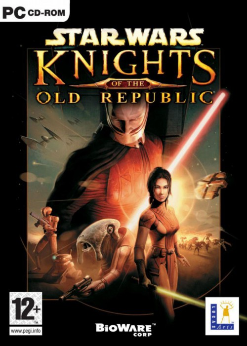 knights_of_the_old_republic-720x1024_videogames