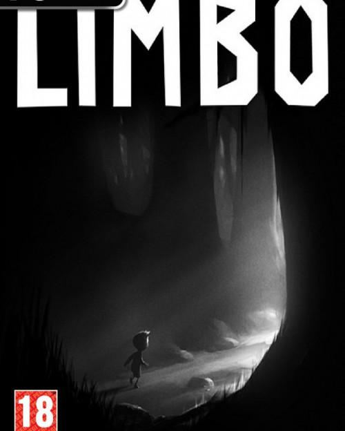 limbo-727x1024_videogames