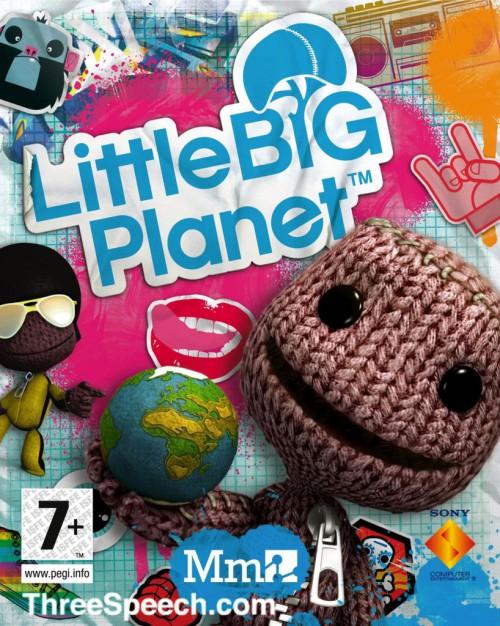 little_big_planet-819x1024_videogames