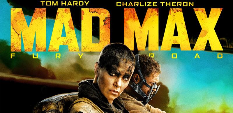 mad_max_header_image_00