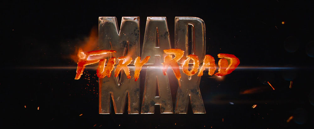 madmax_001