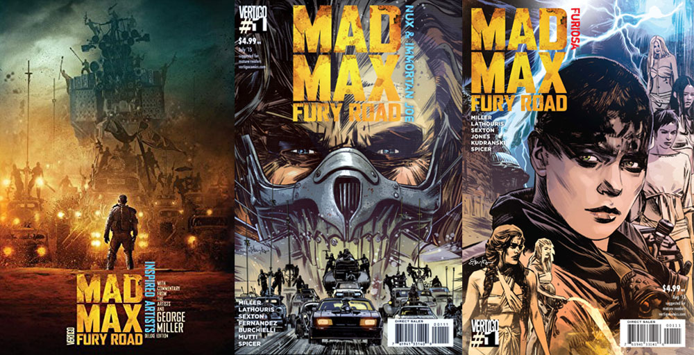 madmax_covers_023