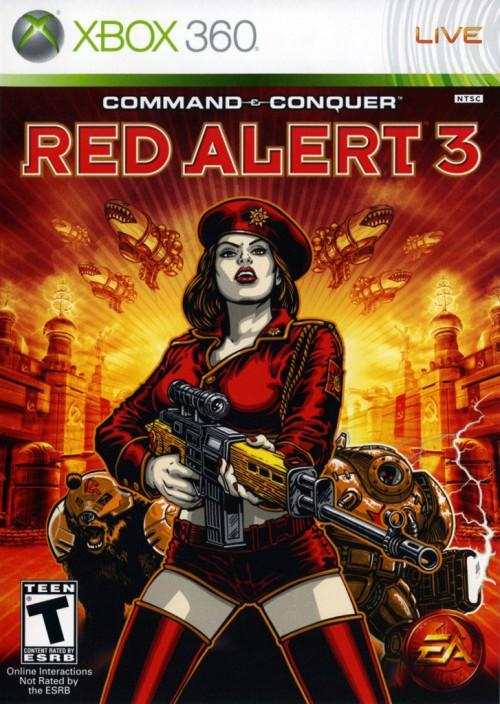 red_alert3-728x1024_videogames