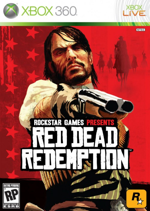 red_dead_redemption-724x1024_videogames