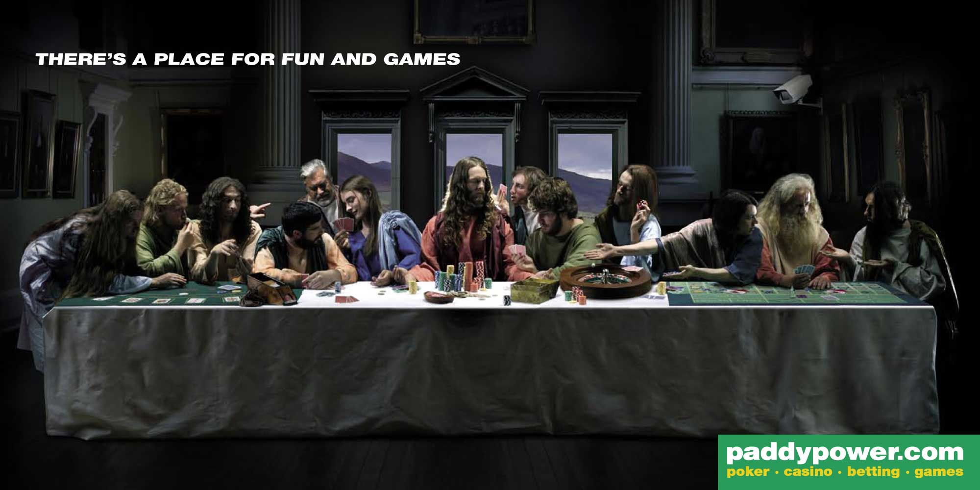 religious24_last_supper-paddypower