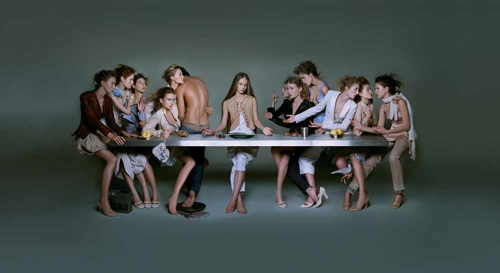 religious25_last_supper-girbaud_fashion_house