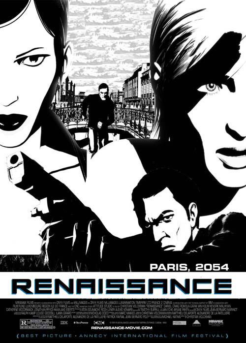 renaissance_03