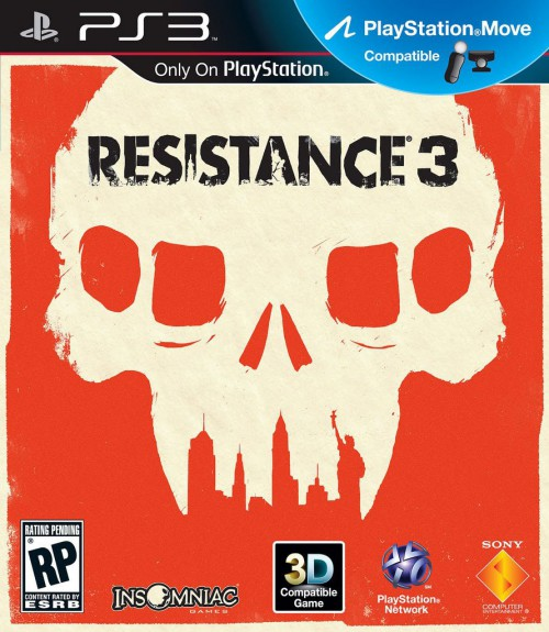 resistance3-890x1024_videogames