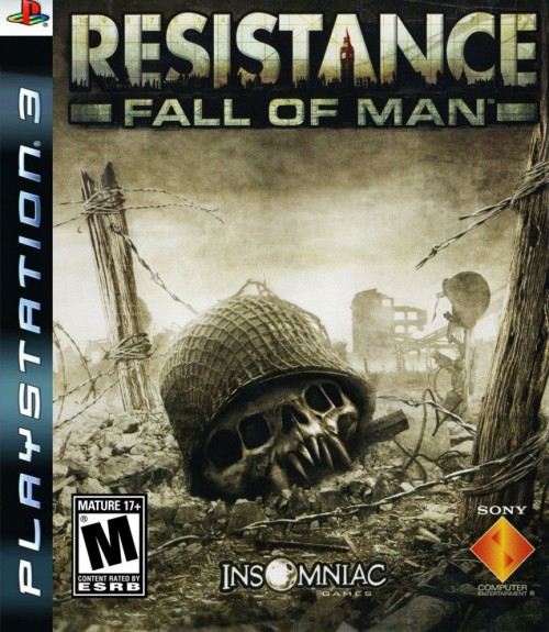 resistancefallofmen-864x1024_videogames
