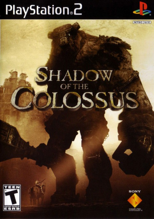 shadow_of_the_colossus-723x1024_videogames