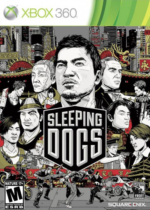 sleeping_dogs_videogames