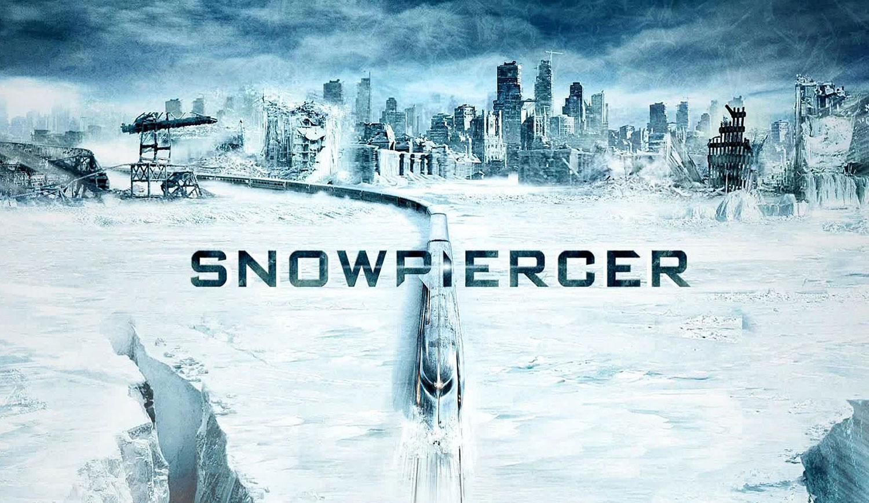 snowpiercer_00