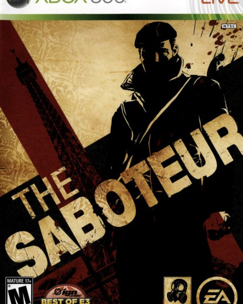 the_saboteur-721x1024_videogames