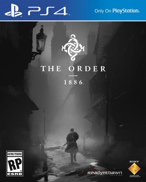 theorder1886-821x1024_videogames
